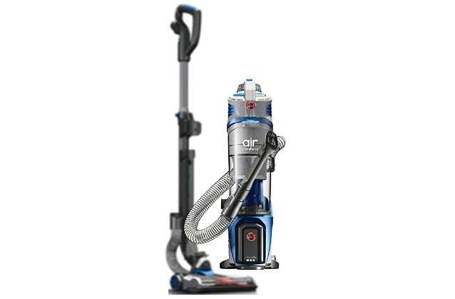 hoover-vacuum-cleaner-air-lift-20-volt-lithium-ion-cordless-bagless-upright-vacuum