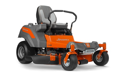 husqvarna-z242f-kohler-reviews