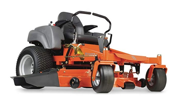 husqvarna-zero-turn-mower-with-kohler-engine