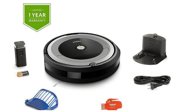 irobot-roomba-690-robot-vacuum-with-wi-fi-connectivity-reviews