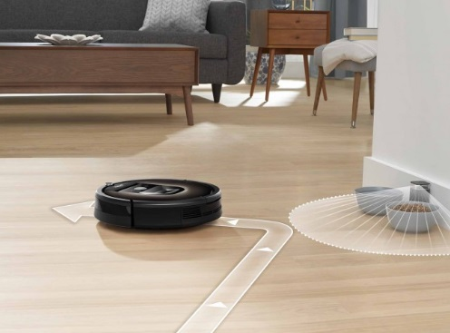 irobot-roomba-690-robot-vacuum-with-wi-fi-connectivity-works-with-alexa