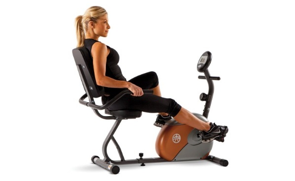 marcy-recumbent-exercise-bike-with-resistance-me-709-reviews