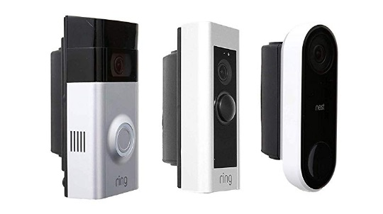 nest-hello-smart-wi-fi-video-doorbell-review