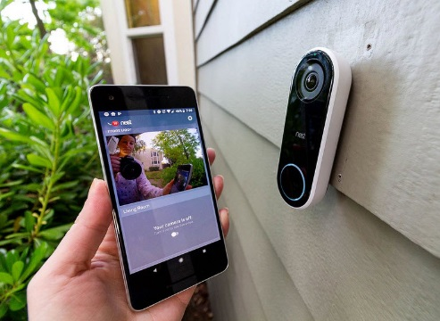 nest-hello-smart-wireless-wifi-video-doorbell-review