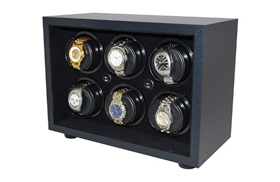 orbita-insafe-watch-winder-black-6-review