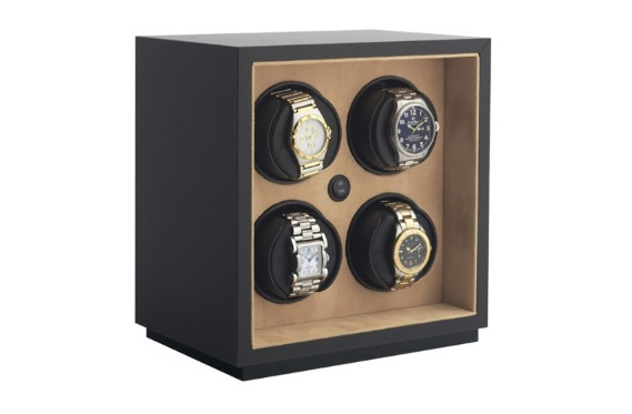 orbita-sparta-watch-winder-review