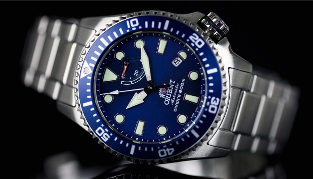 orient-mens-ray-ii-japanese-automatic-stainless-steel-diving-watch-review