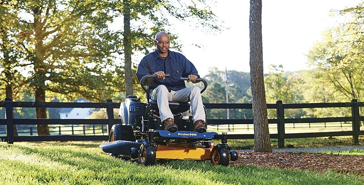 poulan-pro-46-22-hp-zero-turn-riding-mower