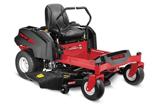 poulan-pro-46-in. 22-hp-gas-zero-turn-riding-mower