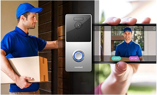 remobell-wifi-wireless-video-doorbell-review