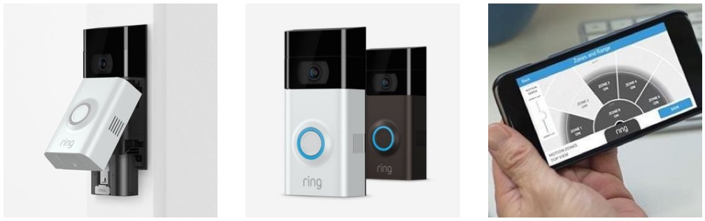 removable-battery-pack-camera-doorbell