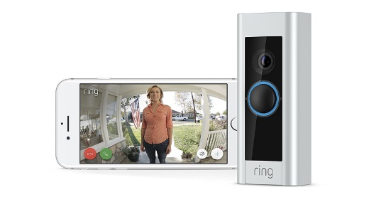ring-video-doorbell-pro-review