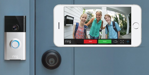 ring-video-doorbell-pro-works-with-alexa