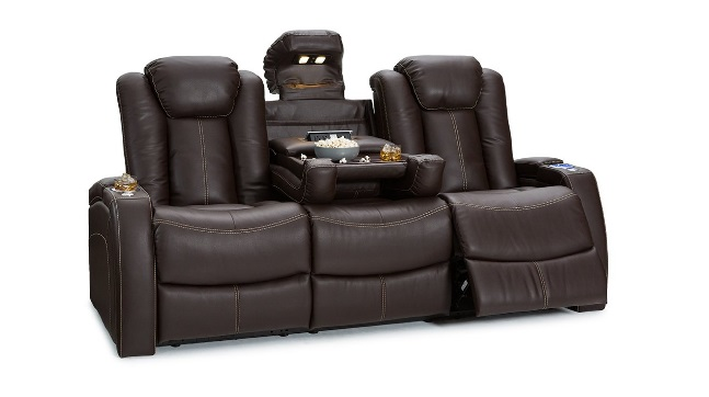 seatcraft-republic-leather-home-theater-seating-power-recline
