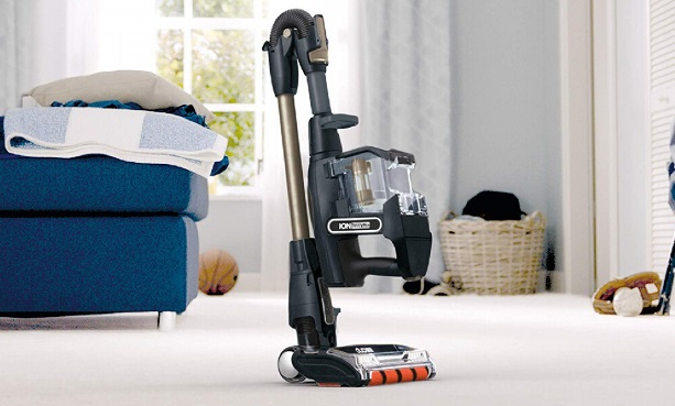 shark-ionflex-2x-duoclean-cordless-ultra-light-stick-vacuum-if251