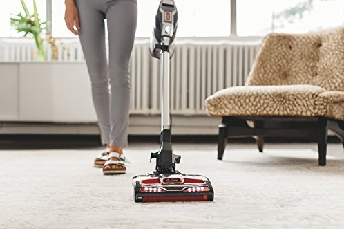 shark-rocket-ion-ultra-light-cordless-bagless-vacuum