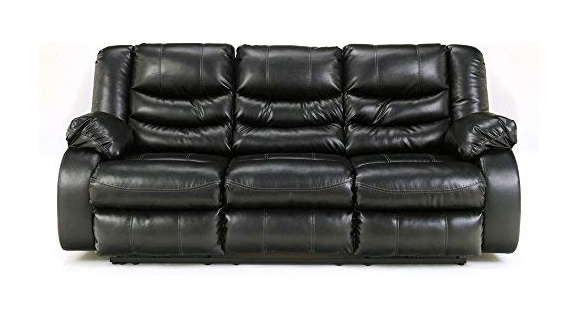 signature-design-by-ashley-recliner-reviews