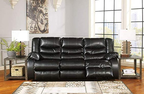 signature-design-by-ashley-reclining-sofa-reviews