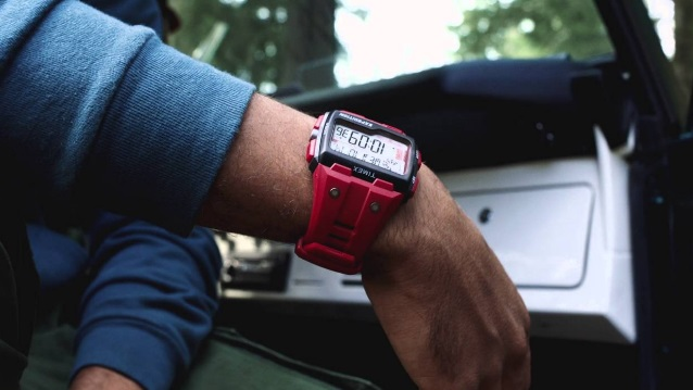 timex-expedition-grid-shock-digital-watch-review