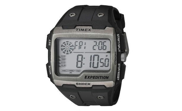 timex-expedition-grid-shock-watch-review