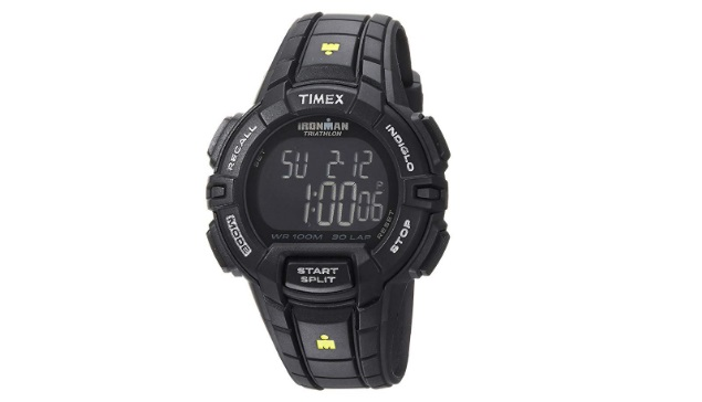 timex-full-size-ironman-rugged-30-watch