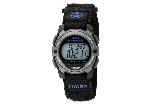 timex-unisex-expedition-classic-digital-chrono-alarm-timer-mid-size-watch