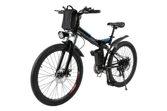 voilamart-26-rear-wheel-electric-bicycle-conversion-kit-for-road-bike