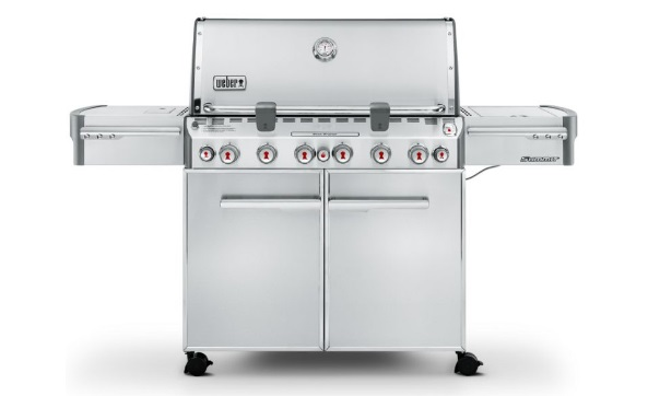 weber-summit-gas-grill-review