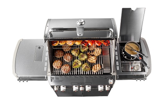 weber-summit-gas-grill-reviews