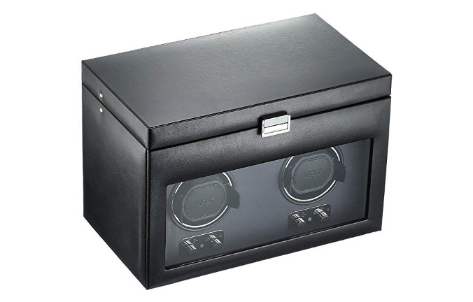 wolf-heritage-double-watch-winder-with-cover-black