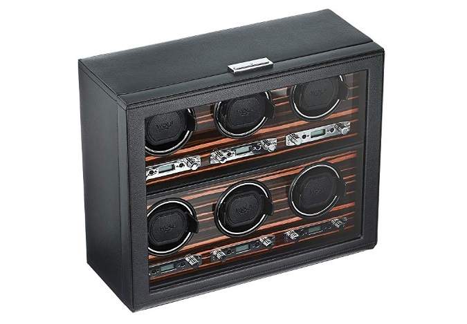 wolf-roadster-6-piece-watch-winder