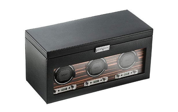 wolf-roadster-triple-watch-winder-with-cover-and-storage