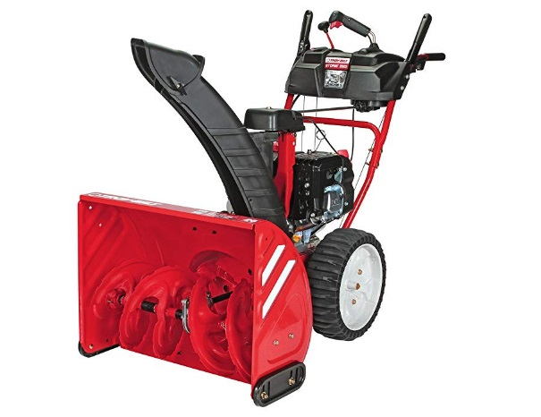 243cc-two-stage-gas-snow-blower-review