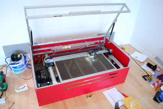 40w-co2-laser-engraver-cutting-machine