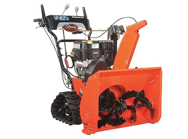 ariens-compact-24-inch-two-stage-electric-start-gas-snow-blower