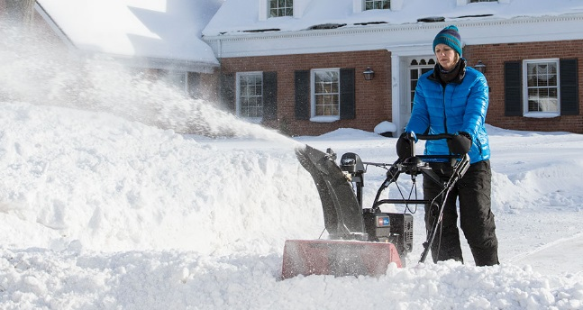 best-snow-blowers-on-the-market