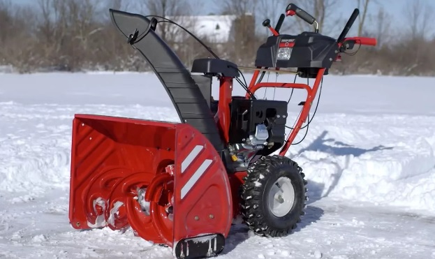best-three-stage-snow-blower