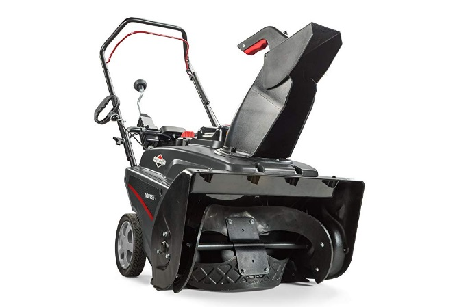 briggs-and-stratton-1022er-single-stage-snow-thrower-snow-thrower