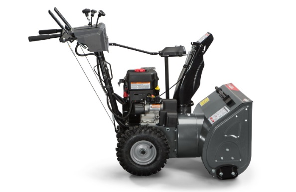 briggs-and-stratton-2-stage-snow-blower