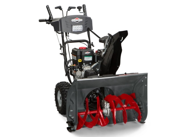 briggs-and-stratton-two-stage-snow-blower-reviews