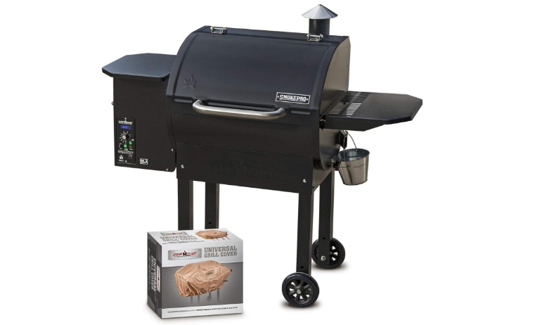 camp-chef-pg24-deluxe-pellet-grill-and-smoker-bbq
