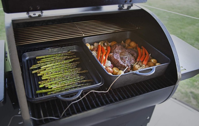 camp-chef-pg24-pellet-grill-and-smoker-bbq