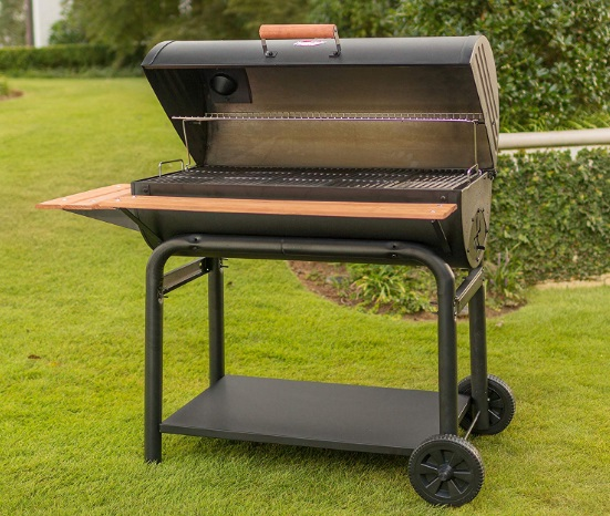 char-griller-2137-outlaw-1063-square-inch-charcoal-grill