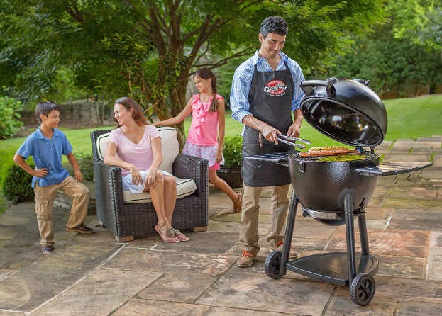 char-griller-akorn-kamado-kooker-charcoal-barbecue-grill-and-smoker
