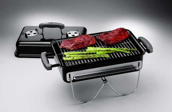 charcoal-go-anywhere-grill-review