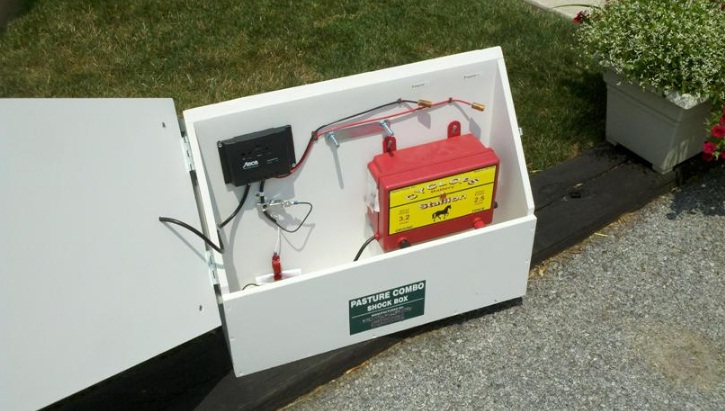 cyclops-electric-fence-charger-reviews