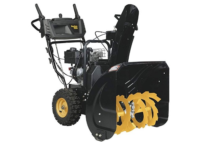 poulan-pro-pr241-24-inch-208cc-two-stage-electric-start-snow-thrower