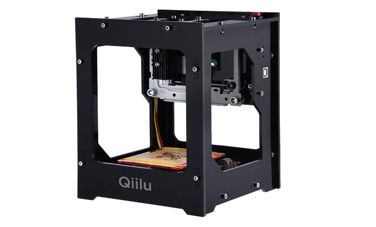 qiilu-1500mw-laser-engraver-printer-upgrade-version-laser-engraving-machine