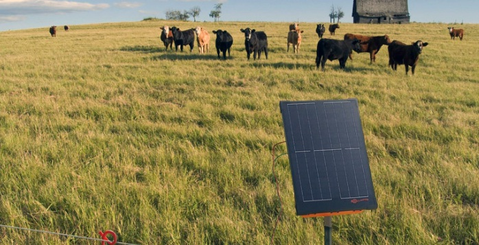 solar-powered-electric-fence-chargers