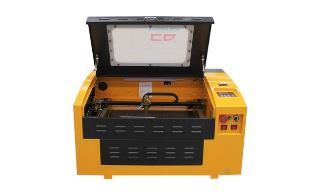 ten-high-upgraded-version-co2-40w